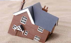 Security Technology: A House Built On Sand?