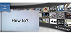 """Dallmeier displays its new """"How To"""" videos online for configuring HD cameras"""