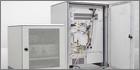 Hytera partner berolina elektronik equips Mercedes-Benz engine factory with Hytera TETRA radio technology