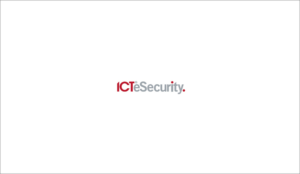 ICT announces HESA as exclusive distributor for Italian market, increasing global outreach