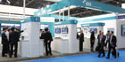 IDIS to demonstrate expanded DirectIP one-stop-shop surveillance solution at Intersec 2015 in Dubai