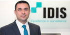 IDIS appoints John Psyllos as DirectIP Product Manager