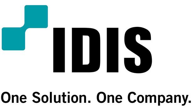 IDIS hires Steve Klapiscak and John Reid, signalling growing demand for IDIS total surveillance solutions