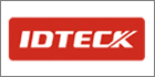 IDTECK supplies access control solutions to Osong Bio-Health Technopolis