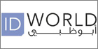 Automatic identification adoption and implementation prime topic at ID WORLD Abu Dhabi 2012