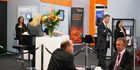 BSIA to launch series of networking events at this year's IFSEC 2013