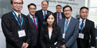 IFSEC 2015 highlights Taiwan's commitment to continual growth in security sector