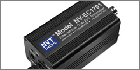 NVT Launches Ethernet-over-Coax (EoC) Solution For IFSEC 2011