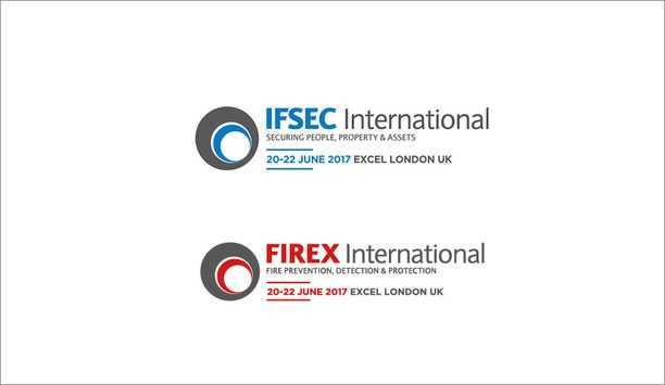 IFSEC and FIREX announce Professor Brian Cox OBE, Dame Kelly Holmes, and Simon Weston OBE as keynote speakers