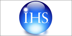 IHS: Multi System Operators Far From Becoming A Force In The Residential Alarm Industry