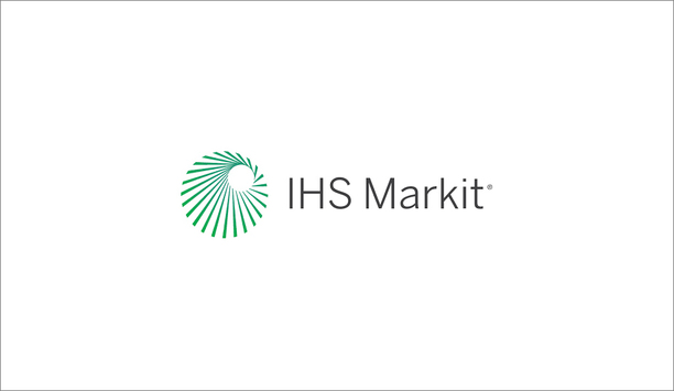 IHS Markit: Disruption coming to professional smart home market