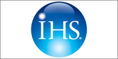 IHS Report: Internet Of Things (IoT) Increases Growth And Opportunities In Remote Monitoring Markets