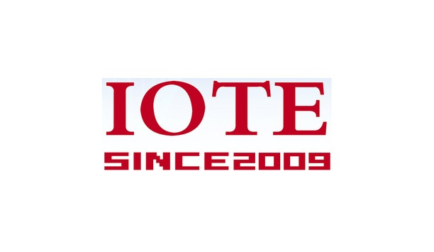 IoTE 2017 to gather industrial internet companies and experts, showcasing IoT solutions and applications in various industry verticals