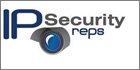 IP Security expands its business in the US