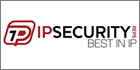 IP Security Reps Announces Two New Promotions Adding To Its Leadership Team
