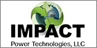 SecureWatch 24 partners with Impact Power