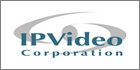 IPVideo to showcase new Mobile Command Center and Portable Video Surveillance unit at ISC East 2012