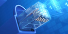 Evolution of IP-based surveillance technology: Enhanced security, greater peace of mind