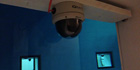 IQinVision HD Megapixel Cameras Installed At National Oceanic And Atmospheric Administration's Fisheries Center In California