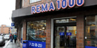 IQinVision IQeye HD Megapixel Cameras Installed At REMA 1000 In Norway