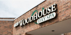 IQinVision Megapixel Cameras Deployed By Woodhouse Day Spa To Enhance Guest Security