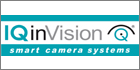 IQinVision Joins PSA's Vendor Partner Programme To Provide Customers With More Access To Its Surveillance Products