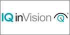 IQinVision's IP Video Surveillance Secures Caddo Parish Public School System in Northwest Louisiana
