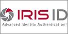 Iris ID iris-recognition solution secures CERN facilities
