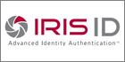 Iris ID to help create fraud-free voter registration list for African government