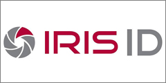Iris ID Installs ICAM D1000 Iris-face Capture Systems At US-Mexico Border Crossing As Part Of Pilot Project