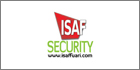ISAF 2016 event on security, smart home and IT security prepares for 20th gathering