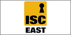 ISC East announces new educational program for upcoming conference