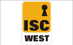 """ISC West 2013 exhibitors and attendees shout """"fantastic!"""""""