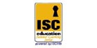 ISC Education launches series of web seminars