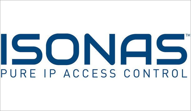 ISONAS Enhances Pure Access Software Platform With New Features