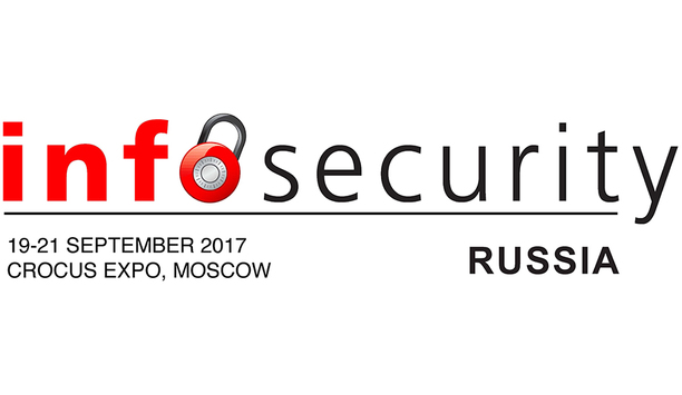 InfoSecurity Russia to host first English webinar