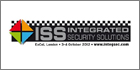 IMP Events to launch presentations for Integrated Security Solutions Exhibition 2012
