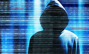 Assessing Cyber Security Risks And Vulnerabilities