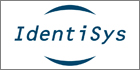 Michael R. Shields II now IdentiSys President and CEO; physical and logical Security Division formed