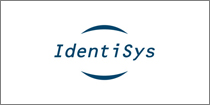 IdentiSys acquires LINSTAR to improve security solutions portfolio in North America