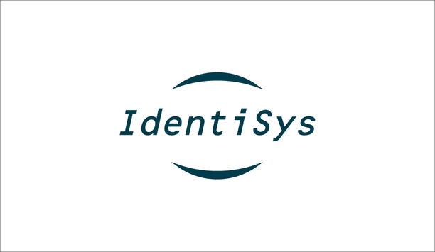 IdentiSys appoints Michael Reding as Senior Vice President of Physical Access and Video Security