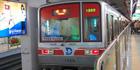 Daegu Metropolitan Transit project relies on IDTECK for access control