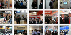 IFSEC 2010 In Pictures