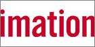 Imation Corp announces acquisition of Nexsan Corporation