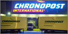 IndigoVision's IP video solution employed to streamline logistics operation at Chronopost International in Paris