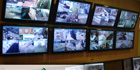 Thurrock Council upgrades aging CCTV network with IndigoVision's IP technology