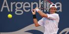 IndigoVision 'serves Up' Comprehensive Surveillance Solution For Argentinean Tennis Tournament