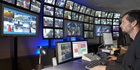 First IP Video Casino Surveillance Solution Deployed In France