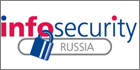 InfoSecurity 2013 exhibition attracts 10% more visitors than in previous year