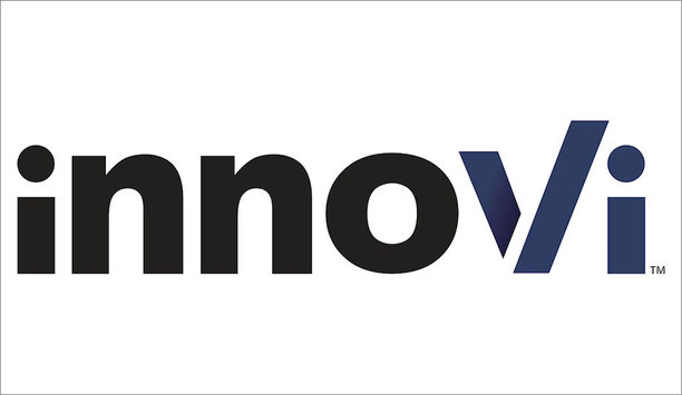 Agent Vi launches innoVi Edge enabling cloud-based video analytics on any IP camera